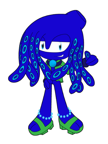 File:Octo .png
