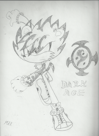 File:Dark Ace in a shadow pose-1.png