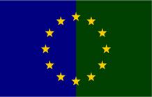 Scwflag