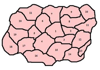 Trollingtonmap