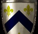 Clarincourt