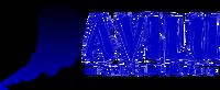 Avilu full logo