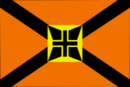 FlagKemedal
