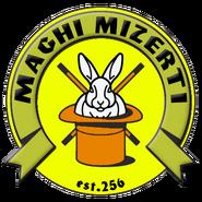 LGGP MaghiMizerti