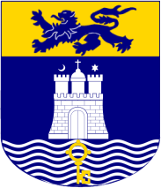 File:Merlinburgh arms.png