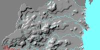 Ivanovski Oblast