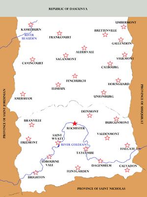 Newsthdasprovmap