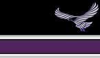 Stchristantinusflag