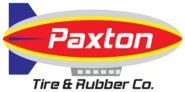 Paxtontire