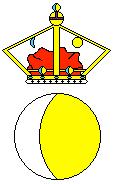 Ordland Shield