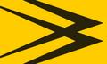 WI Flag Proposal Simplified Alternateuniversedesigns.png