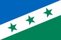 WA Flag Proposal Hoofer2