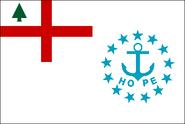 RI Flag Proposal BigRed618