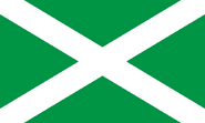 MX-DUR flag proposal Superham1