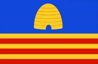 UT Flag Proposal Benkarnell
