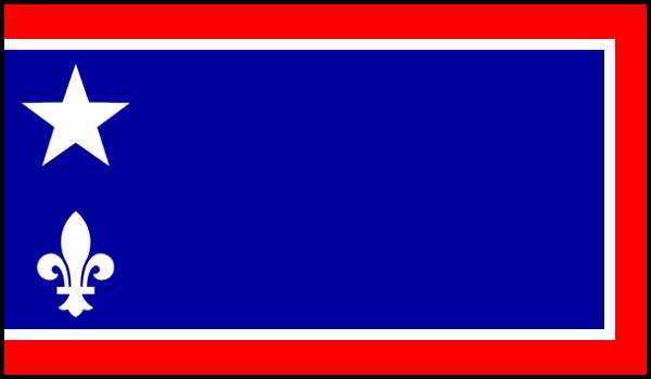 File:MO Flag Proposal ah-sue.png