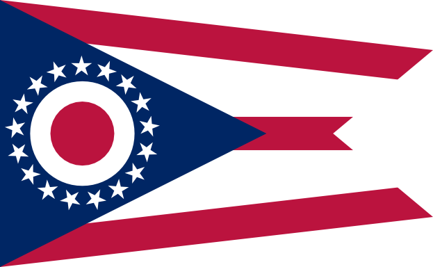 File:OH Flag Proposal Alternateuniversedesigns.png