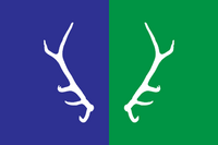 Idaho flag sub 3