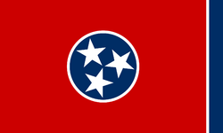 2000px-Flag of Tennessee.svg