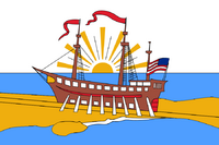NH Flag Proposal VT45 1