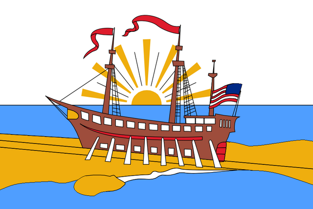 File:NH Flag Proposal VT45 1.PNG