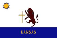 Proposed KS Flag Dutchie