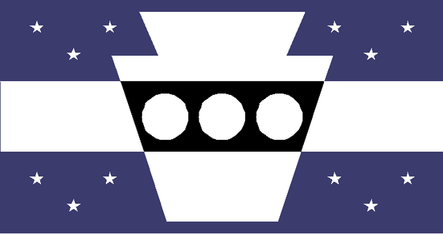 File:PA Flag Proposal Howard J Wilk 3.png
