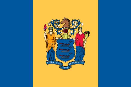 File:NJ Flag Proposal Glen.png