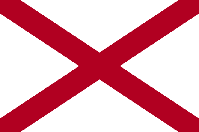 File:Flag of Alabama.png
