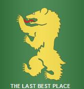 New Montana Flag Proposal