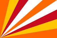 FL Flag Proposal lizard-socks-alt1