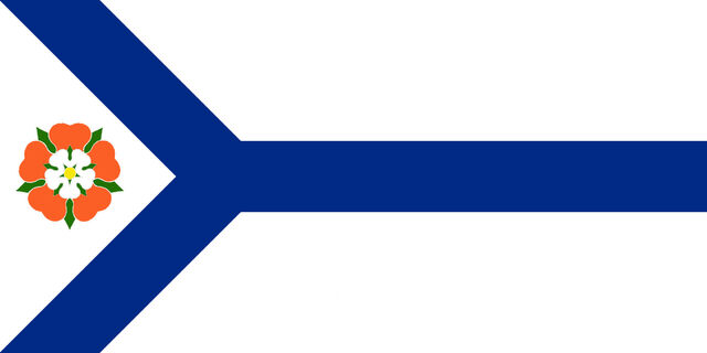 File:Flag Proposal of NY Tibbetts.jpg