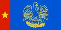Louisiana Iserlohn