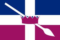 US-VA flag proposal Hans 2