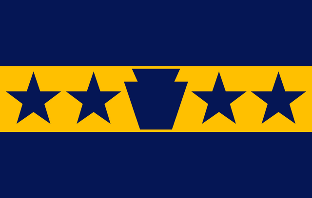 File:PA Flag Proposal Mark Luther 1.png