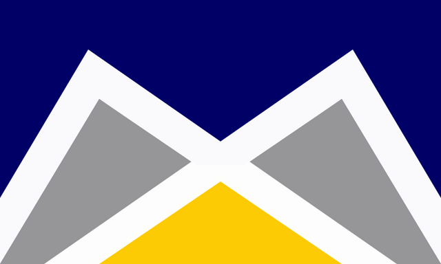 File:MT Proposed Flag SonofSibir.png