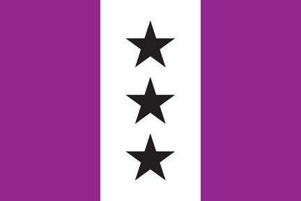 File:IL Flag Proposal Andy Rash.jpg