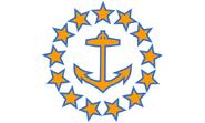 RI Flag Proposal Alternateuniversedesigns
