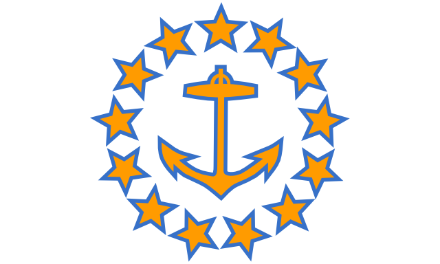 File:RI Flag Proposal Alternateuniversedesigns.png