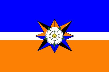 File:NY Flag Proposal Usacelt.PNG
