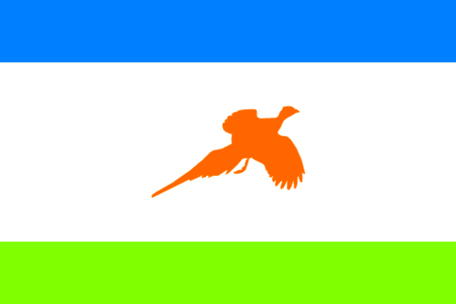 File:SD Flag Proposal The Kiat.png