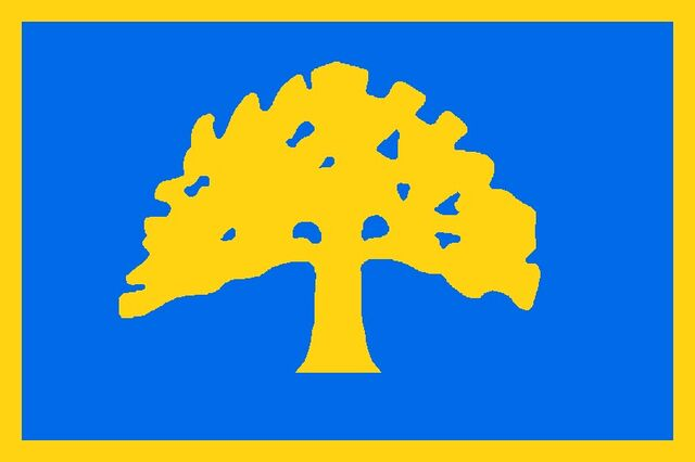 File:CT Proposed Flag Jack Expo 2.jpg