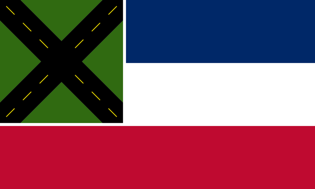 File:MS Flag Proposal Mark Michalovic.png
