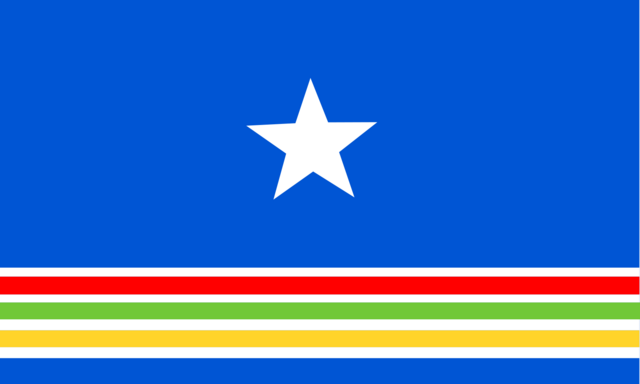 File:Florida Flag Proposal Everythingpossible.png
