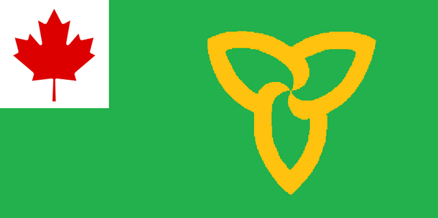 File:ON Flag Proposal TheNewTeddy 3.png