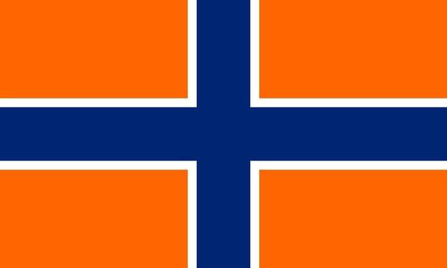 File:New York State Flag Proposal Number 2 By Stephen Richard Barlow 24 July 2014.jpg