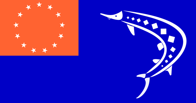File:Proposed Flag of NY Swuboo 1.png