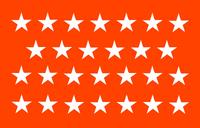 AlternateFL MINE 27StarFlag3LRGRb