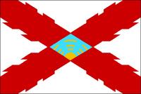 FL Flag Proposal BigRed618
