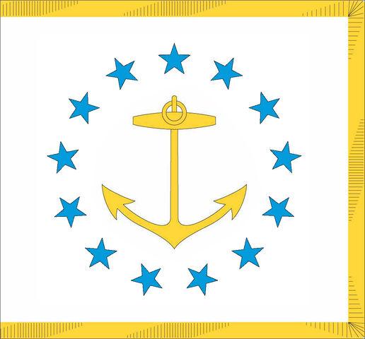 File:Proposed Flag of RI Andy Rash.jpg